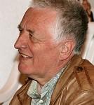 TTFV-Vorsitzender Hans Breier