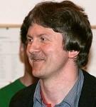 Ansgar Fischer